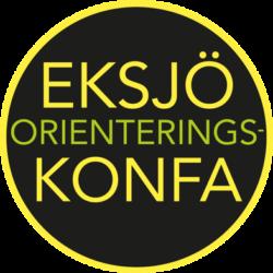 Orienteringskonfirmation i Eksjö